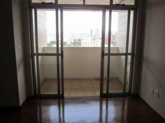 Apartamento à venda com 2 dormitórios em Prado, Belo horizonte cod:14992 - Foto 2