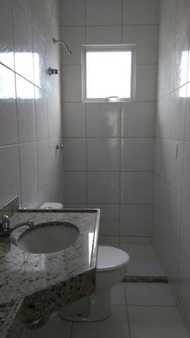 Casas novas em condomínio ( promoção setembro ) - Foto 14