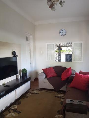Aluguel casa, Campo grande - Foto 8