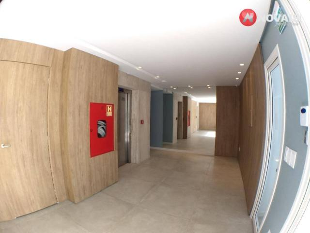 Apartamento à venda, 79 m² por r$ 453.283,23 - centro/ guarani - novo hamburgo/rs - Foto 7
