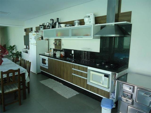 Casa com 3 dormitórios à venda, 229 m² por r$ 1.290.000 - rondônia - novo hamburgo/rs - Foto 5