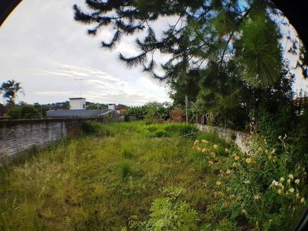 Terreno à venda, 420 m² por r$ 185.000,00 - são josé - novo hamburgo/rs - Foto 5