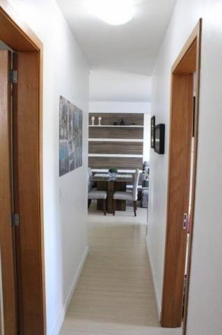 Apartamento residencial à venda, centro, novo hamburgo. - Foto 6