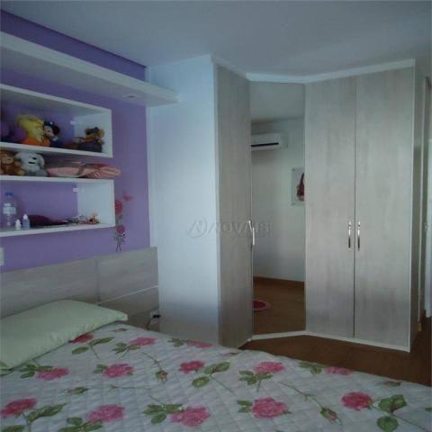 Casa com 3 dormitórios à venda, 229 m² por r$ 1.290.000 - rondônia - novo hamburgo/rs - Foto 17