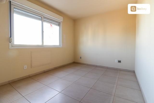 Apartamento com 95m² e 3 quartos - Foto 8