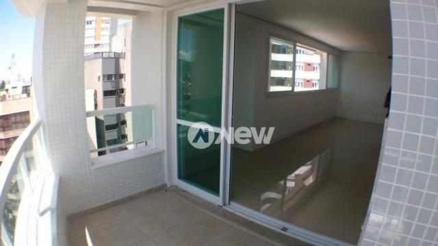 Apartamento à venda, 106 m² por r$ 584.804,47 - centro - novo hamburgo/rs - Foto 7