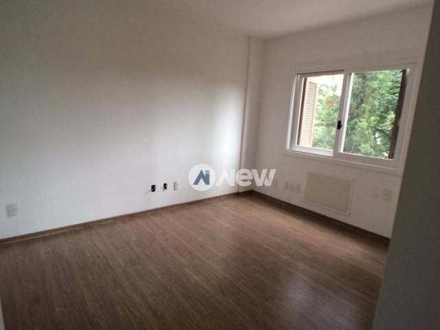 Apartamento com 3 dormitórios à venda, 162 m² por r$ 660.000 - centro - novo hamburgo/rs - Foto 9