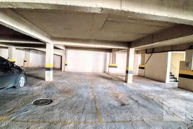 Apartamento à venda com 2 dormitórios em Buritis, Belo horizonte cod:248692 - Foto 13