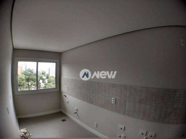Apartamento com 2 dormitórios à venda, 94 m² por r$ 650.000 - centro - novo hamburgo/rs - Foto 11