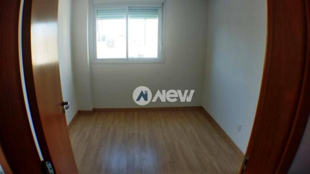 Apartamento à venda, 106 m² por r$ 584.804,47 - centro - novo hamburgo/rs - Foto 16