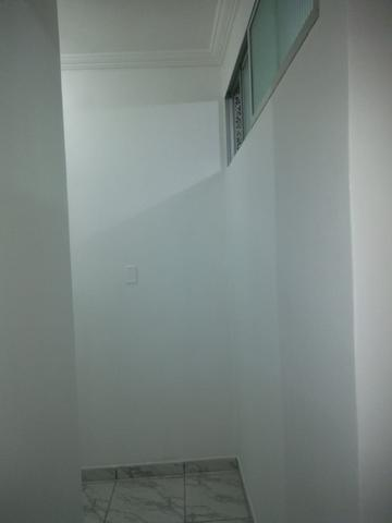 Apartamento Bairro de Fátima - Foto 7