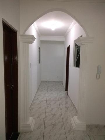 Apartamento Bairro de Fátima - Foto 16
