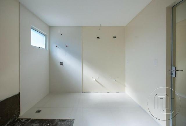 Apartamento 4 Suítes Frente Mar de Luxo -cod:Ap0553 - Foto 16