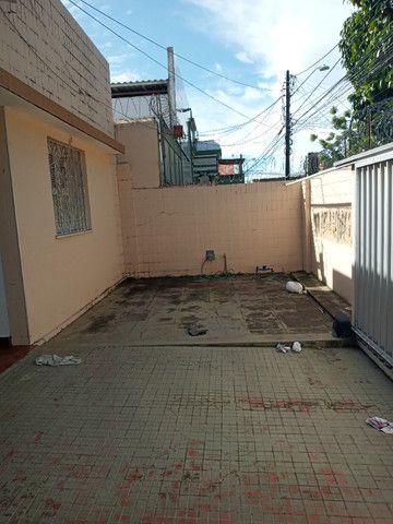 Casa à venda próximo a Av. Bezerra de Menezes, Monte Castelo-Fortaleza - Foto 2