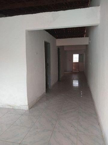 Vendo casa na Barra nova - oportunidade - Foto 5