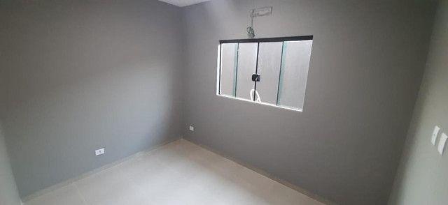 Casa Térrea Residencial Panamá, 3 quartos sendo um suíte - Foto 3