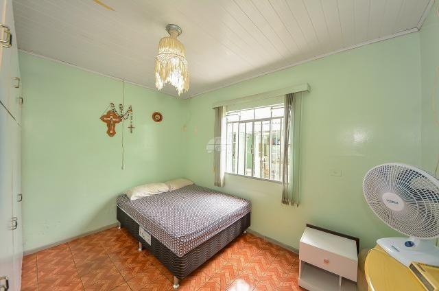 Casa à venda com 3 dormitórios em Sítio cercado, Curitiba cod:928906 - Foto 15