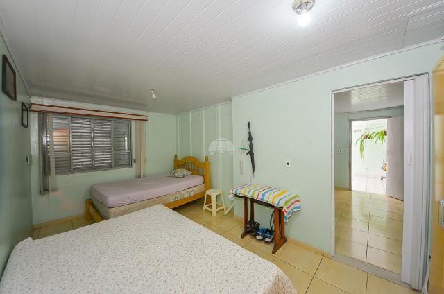 Casa à venda com 3 dormitórios em Sítio cercado, Curitiba cod:928906 - Foto 12