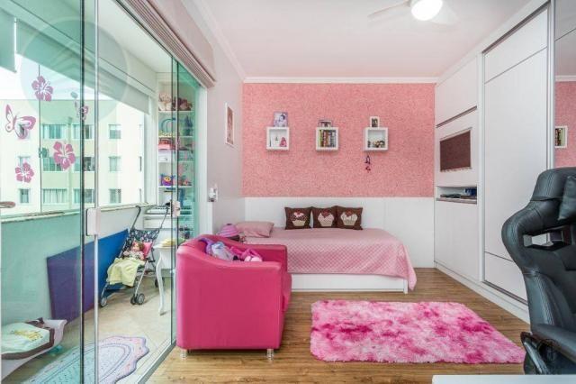 Casa à venda, 242 m² por R$ 850.000,00 - Fazendinha - Curitiba/PR - Foto 10