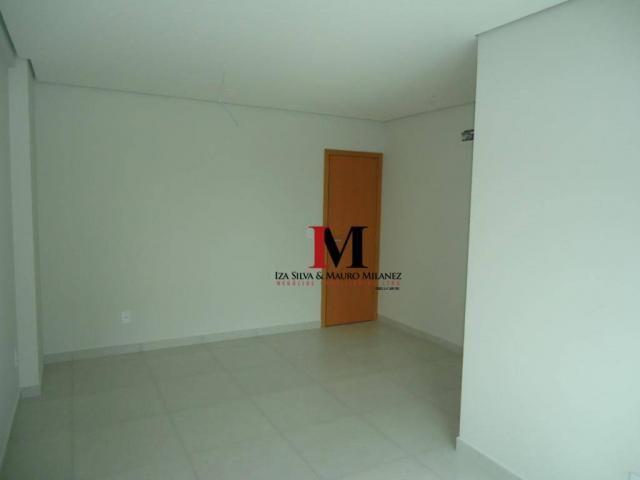 Alugamos ou vendemos apartamento novo no Cond Monte Olimpio - Foto 17