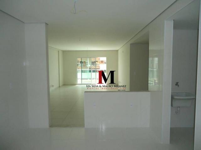 Alugamos ou vendemos apartamento novo no Cond Monte Olimpio - Foto 9
