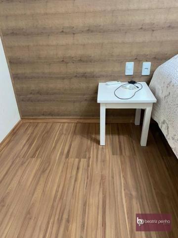 Casa à venda, 220 m² por R$ 690.000,00 - City Barretos - Barretos/SP - Foto 9