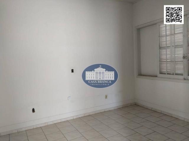 Casa com 3 dormitórios para alugar, 180 m² por R$ 2.000,00/mês - Vila Mendonça - Araçatuba - Foto 14