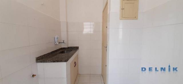 Apartamento com 1 dormitório, 52 m² - venda por R$ 450.000,00 ou aluguel por R$ 1.150,00/m - Foto 10