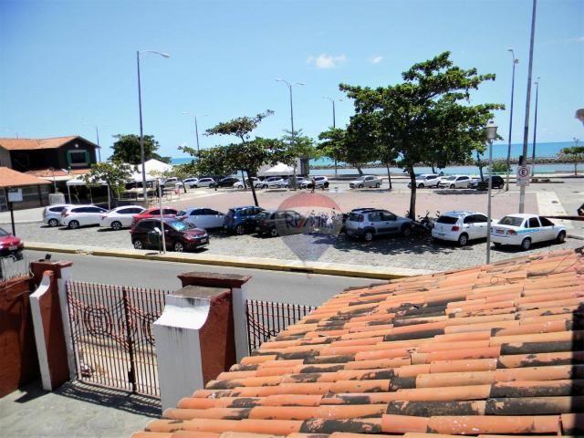 Casa, 350 m² - venda por R$ 1.900.000,00 ou aluguel por R$ 6.500,00/mês - Carmo - Olinda/P - Foto 2