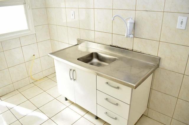 Apartamento para alugar com 2 dormitórios em Trindade, Florianópolis cod:5191 - Foto 19