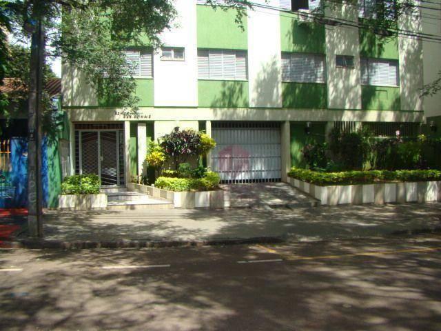 Apartamento com 3 quartos - Maringá/PR - Foto 2