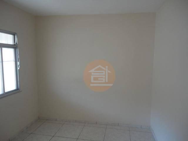 Casa em Manilha - 03 Quartos - Quintal - Garagem - RJ. - Foto 9