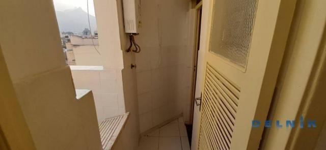 Apartamento com 1 dormitório, 52 m² - venda por R$ 450.000,00 ou aluguel por R$ 1.150,00/m - Foto 13