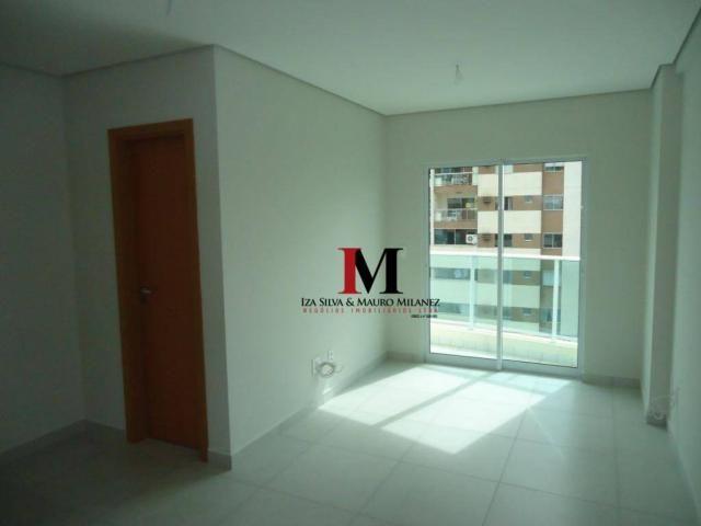 Alugamos ou vendemos apartamento novo no Cond Monte Olimpio - Foto 16