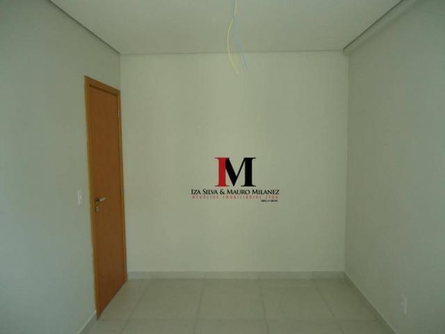 Alugamos ou vendemos apartamento novo no Cond Monte Olimpio - Foto 20