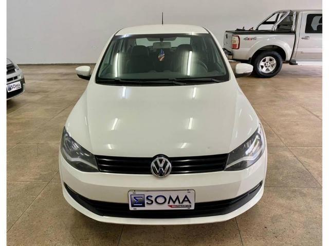 Volkswagen Gol G6 1.0 Comfortline - Foto 2