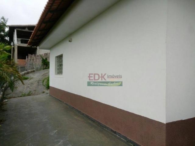 Casa residencial à venda, Centro, Igaratá. - Foto 14