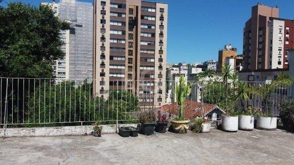 Casa à venda com 5 dormitórios em Auxiliadora, Porto alegre cod:IK31224 - Foto 13