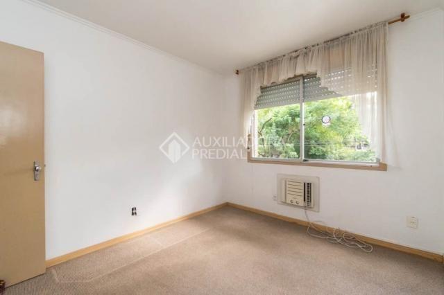 Apartamento para alugar com 3 dormitórios em São joão, Porto alegre cod:328407 - Foto 15