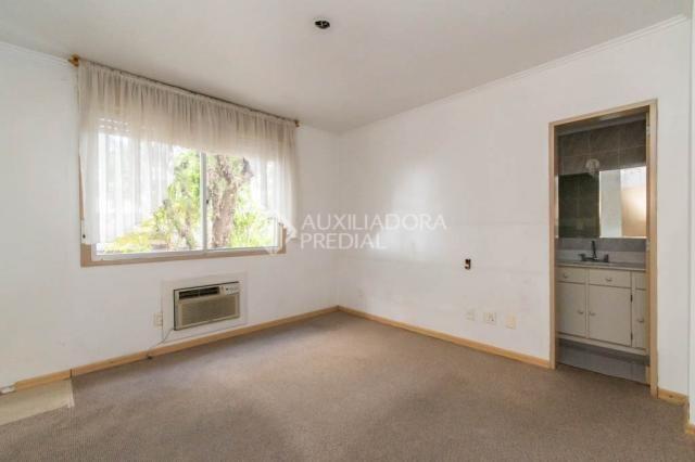 Apartamento para alugar com 3 dormitórios em São joão, Porto alegre cod:328407 - Foto 17