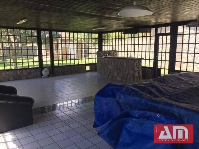 Casa com 3 dormitórios à venda, em um terreno com 2300 m² por R$ 650.000 - Foto 10