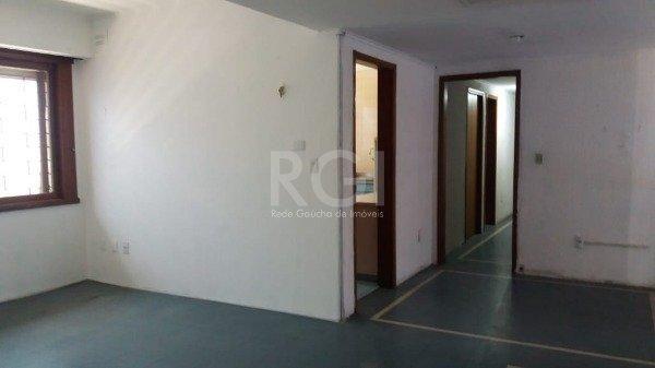 Casa à venda com 5 dormitórios em Auxiliadora, Porto alegre cod:IK31224 - Foto 8