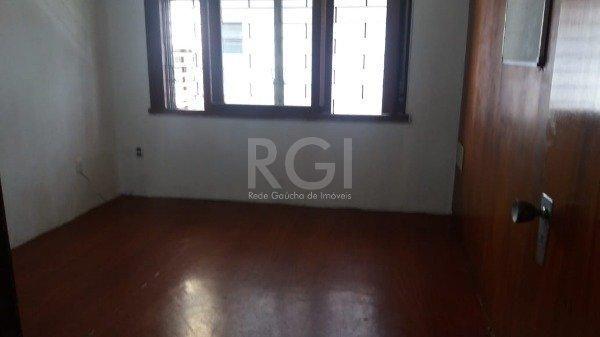 Casa à venda com 5 dormitórios em Auxiliadora, Porto alegre cod:IK31224 - Foto 7