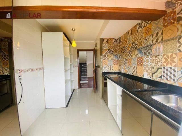 Cobertura à venda, 160 m² por R$ 798.000,00 - Jardim Lindóia - Porto Alegre/RS - Foto 2
