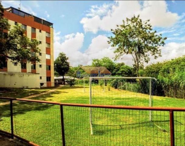 Cobertura à venda com 2 dormitórios em São francisco, Belo horizonte cod:43216 - Foto 14