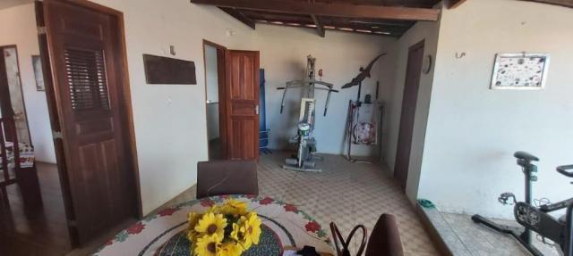 Apartamento à venda, 100 m² por R$ 350.000,00 - Benfica - Fortaleza/CE - Foto 12