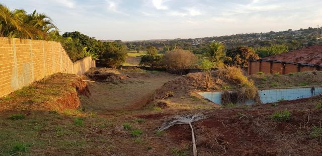 Linda casa nova para venda no charmoso condomínio de chácaras Quinta da Alvorada, excelent - Foto 8