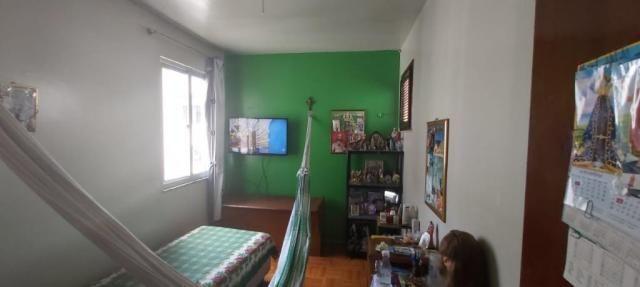 Apartamento à venda, 100 m² por R$ 350.000,00 - Benfica - Fortaleza/CE - Foto 16