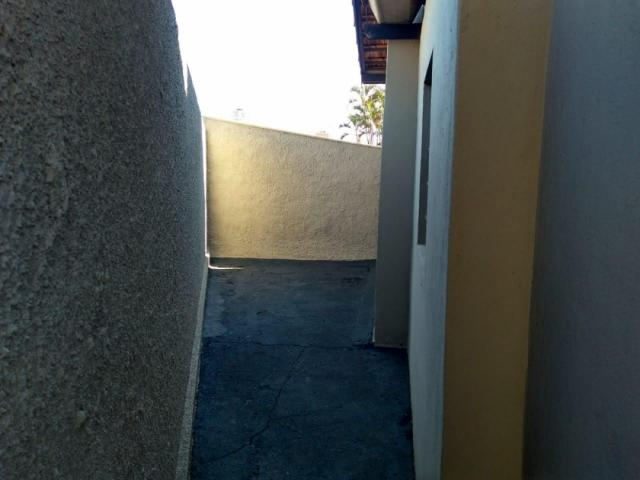 Casa com 3 dormitórios próximo a Unisagrado - Foto 12