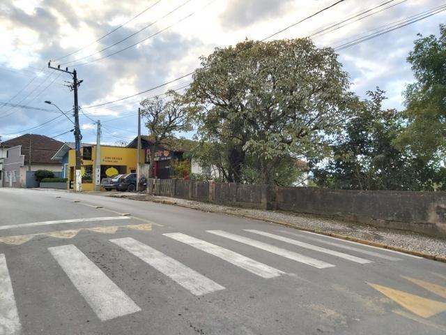 Excelente imóvel Comercial - Centro - Rio Negrinho - SC - Foto 13